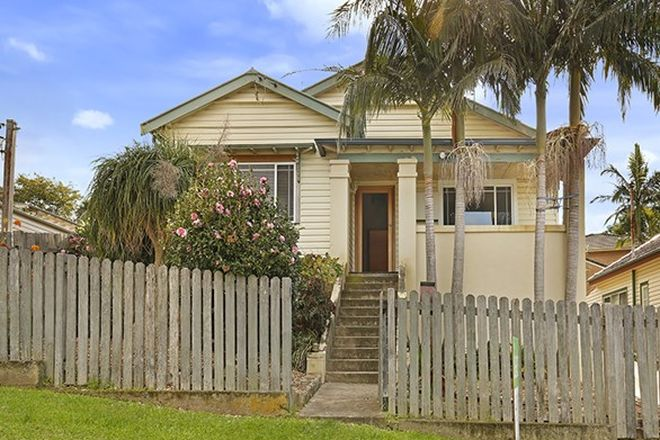 Picture of 14 William Street, FIGTREE NSW 2525