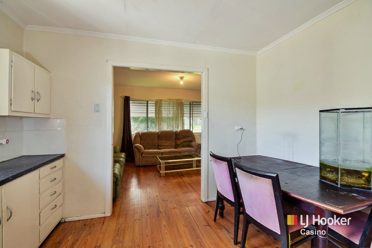 3 Adam Street, Casino NSW 2470, Image 2