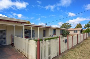 Picture of 6 Turner Street, Newtown QLD 4350