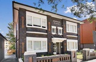 3/10 William Street, Randwick NSW 2031