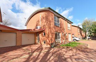 Picture of 7/83 Rufus Street, Epping VIC 3076