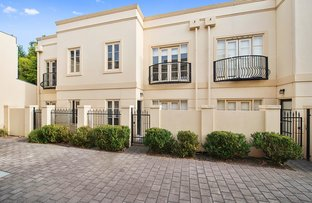 Picture of 9/68 Cardwell Street, Adelaide SA 5000
