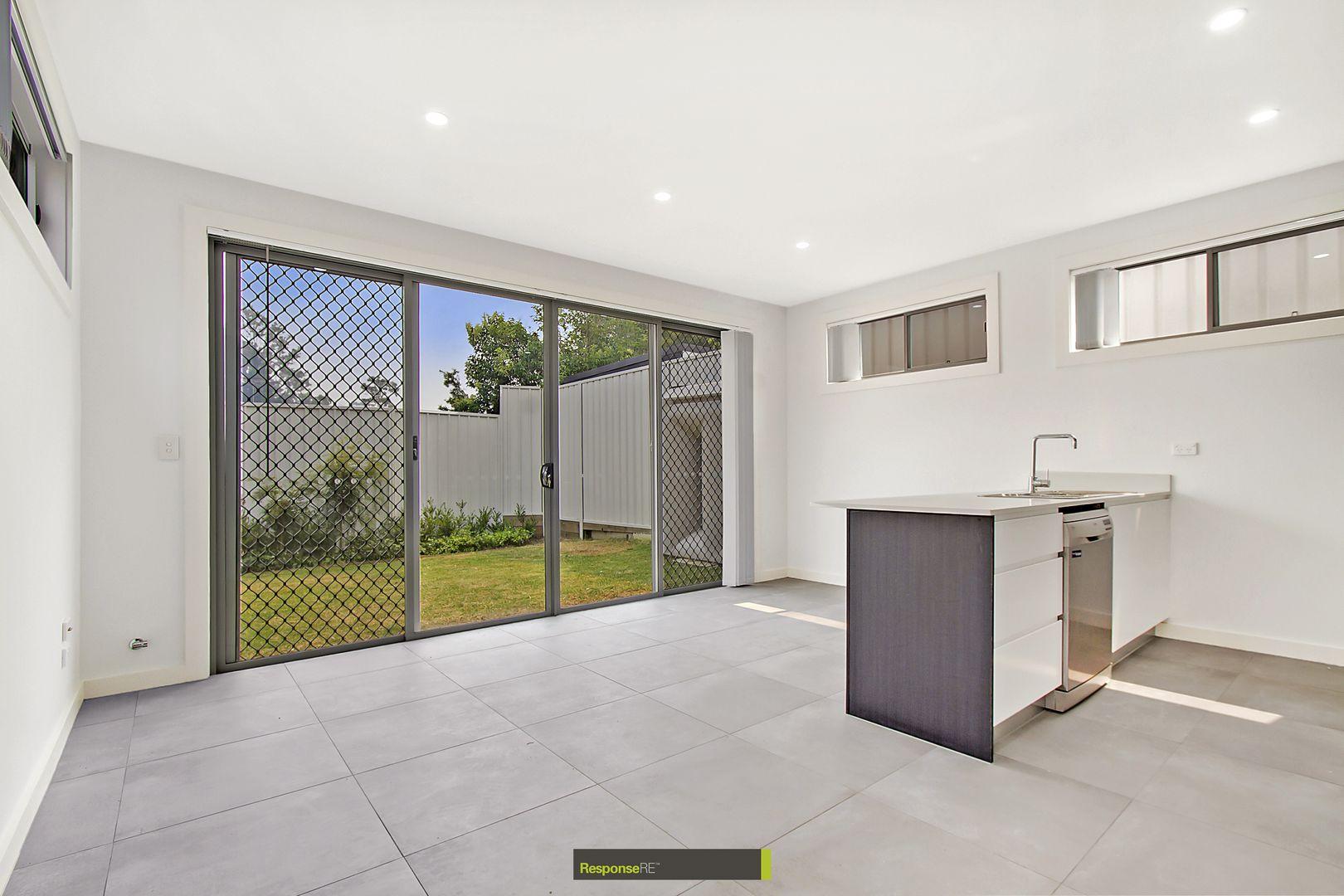 1/9A Woodlands Street, Baulkham Hills NSW 2153, Image 0
