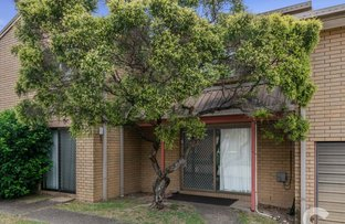 Picture of 11/13 BLACKWOOD ROAD, Logan Central QLD 4114