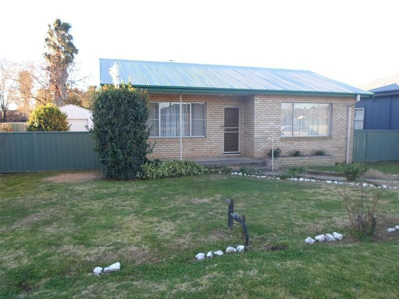144 Mortimer Street, Mudgee NSW 2850, Image 0
