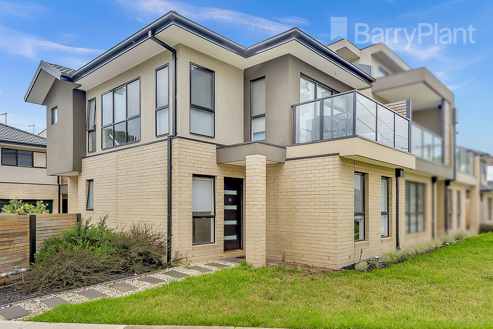 13/3 Crockett Avenue, Craigieburn VIC 3064, Image 0