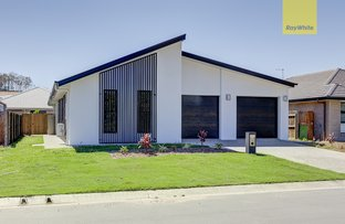 Picture of 1/19 Br Ted Magee Drive, Collingwood Park QLD 4301