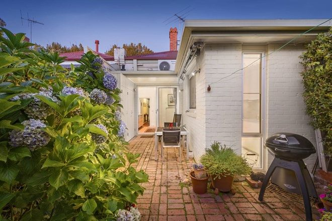Picture of 340 Richardson Street, MIDDLE PARK VIC 3206