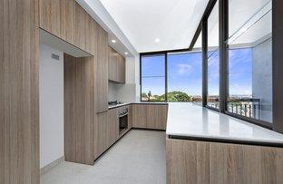 Picture of 603/20 Llandaff Street, Bondi Junction NSW 2022