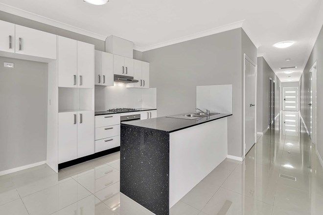 Picture of 28 Waring  Crescent, PLUMPTON NSW 2761