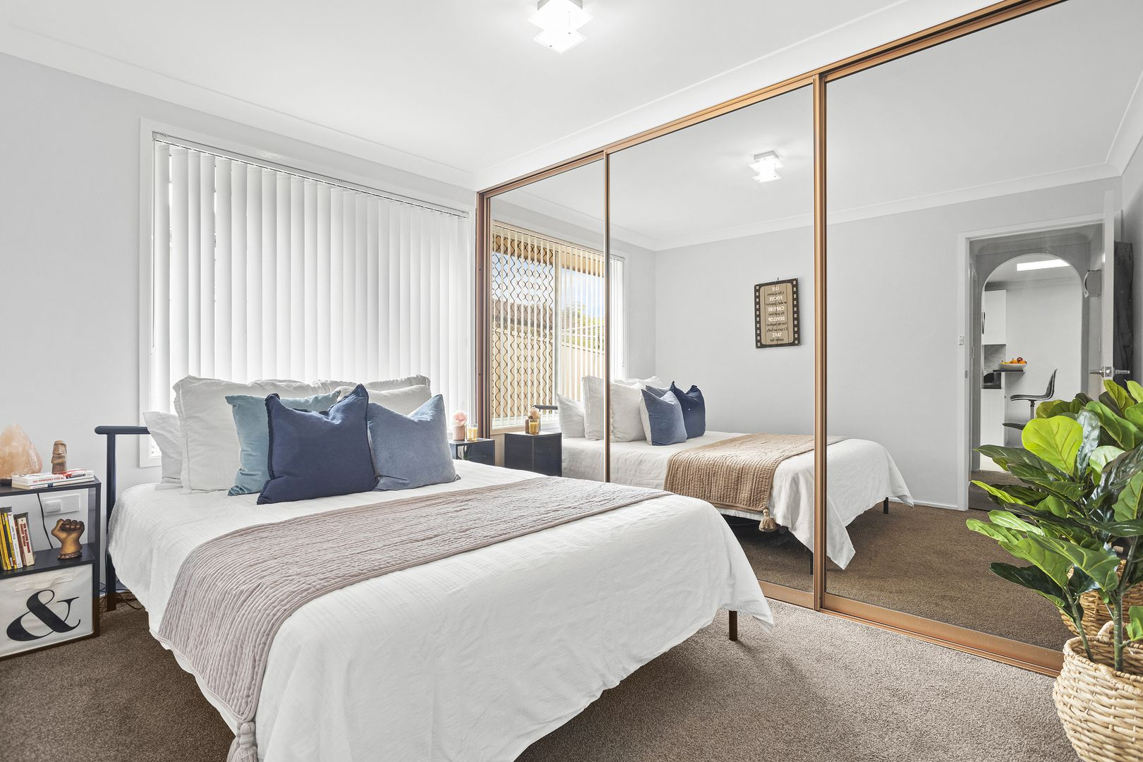 4/14 Strathearn Avenue, Wollongong NSW 2500, Image 2