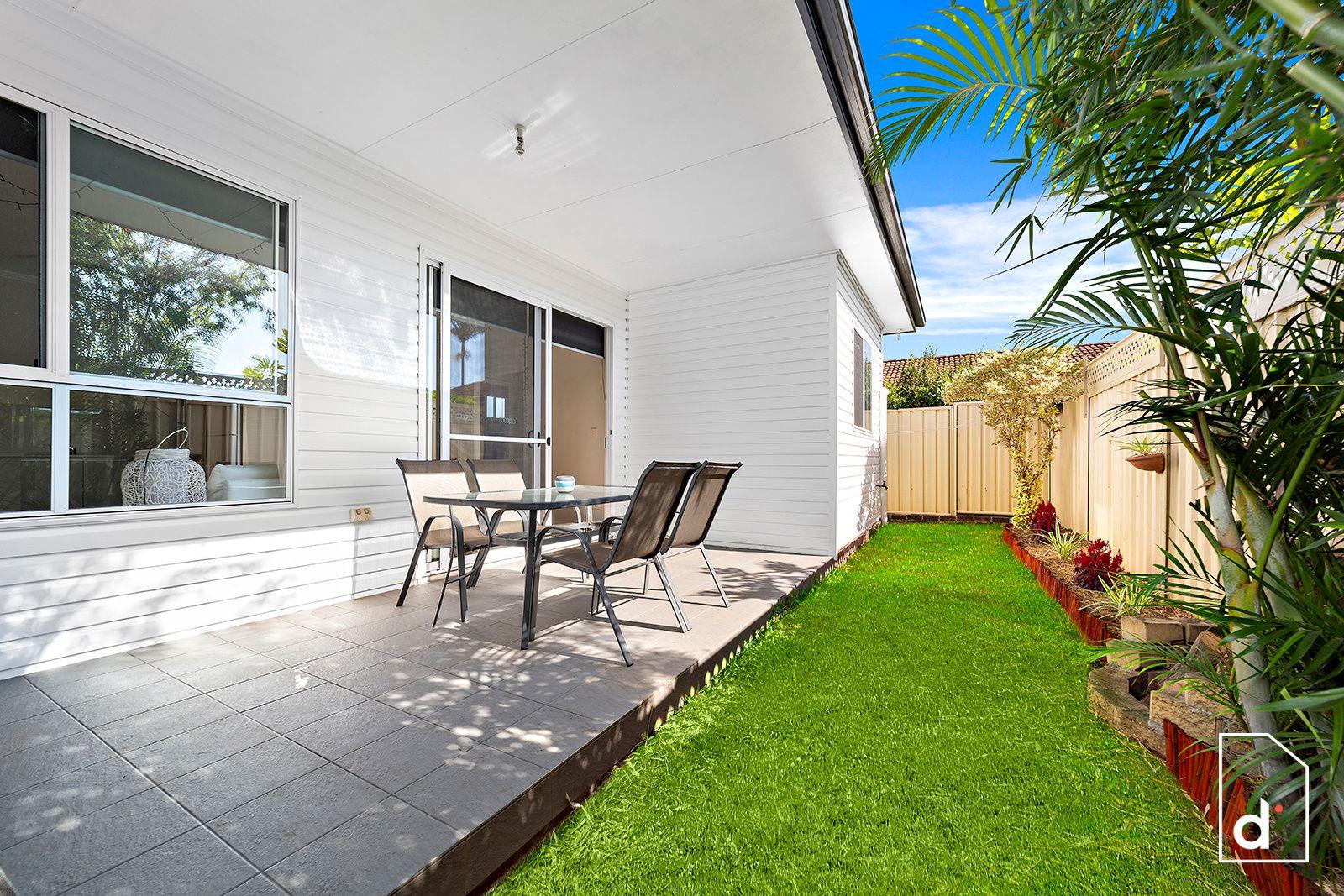 2/10 Coolgardie Street, East Corrimal NSW 2518, Image 0