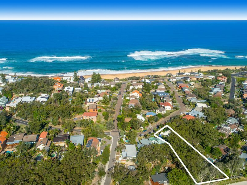 29 Boos Road, Forresters Beach NSW 2260, Image 0