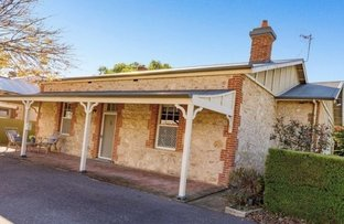 Picture of 5 Catherine St, Strathalbyn SA 5255