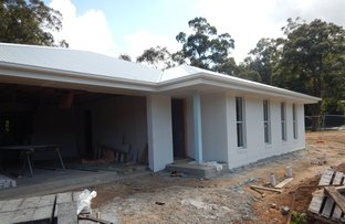 Picture of 73 Mackays Road, Coffs Harbour NSW 2450
