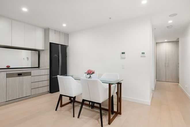 Picture of A204/150 Mowbray Road, WILLOUGHBY NSW 2068