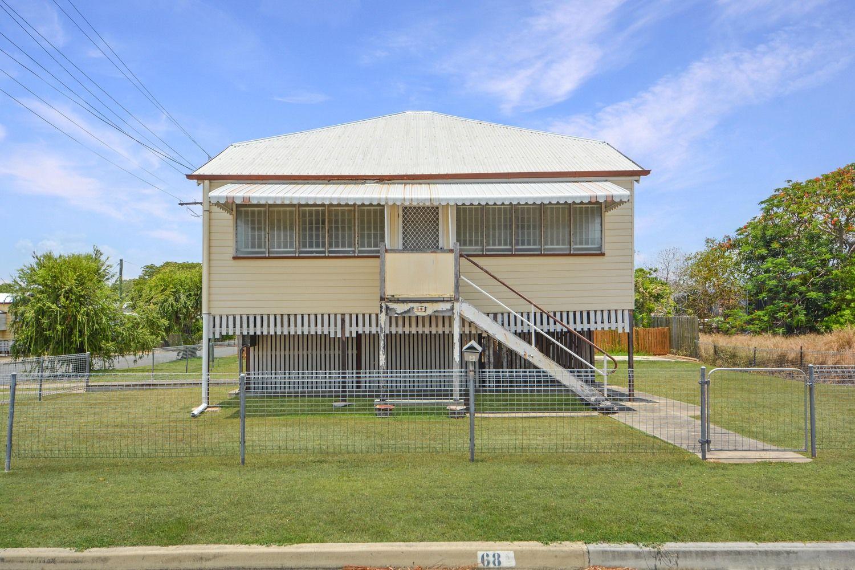 68 Painswick Street, Berserker QLD 4701, Image 0