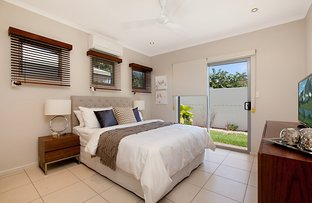 Picture of 13/125 Dickward Drive, Nightcliff NT 0810