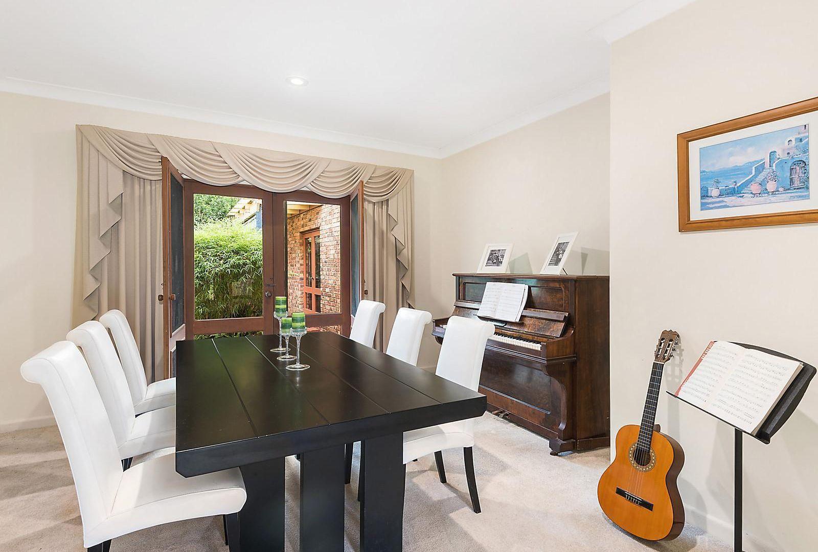 30 Livingstone Road, Port Macquarie NSW 2444, Image 2