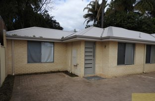 Picture of 3B Serls Street, Armadale WA 6112
