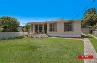Picture of 6 Kesawai Place, Holsworthy NSW 2173