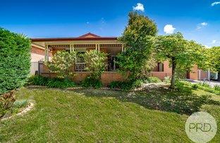Picture of 36 Kimberley Drive, Tatton NSW 2650