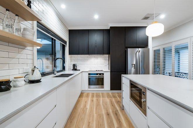 Picture of 596 Roper Street, ALBURY NSW 2640