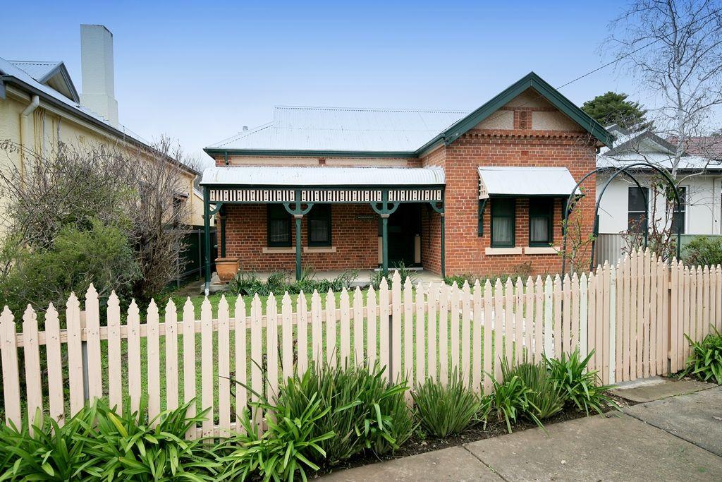 66 The Esplanade, Wagga Wagga NSW 2650, Image 0
