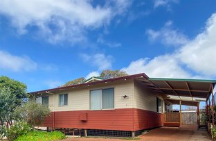 Picture of 1 Russell Rise, Denmark WA 6333