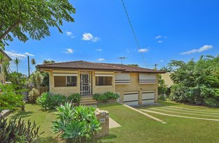 Picture of 25 Olympus Court, Eatons Hill QLD 4037