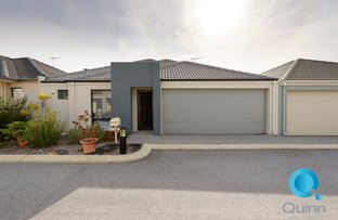 Picture of 17 Glendalough Loop, Canning Vale WA 6155