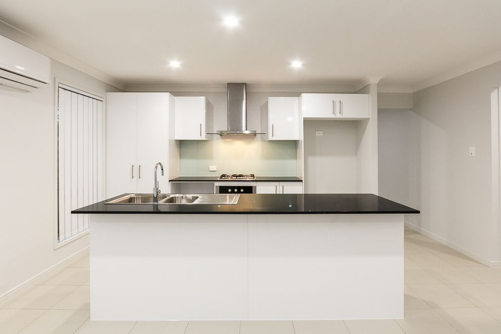 Lot 1167 Harmony Estate, Palmview QLD 4553, Image 2
