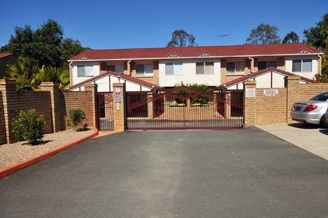 Picture of 15 Daisy Hill Road, DAISY HILL QLD 4127