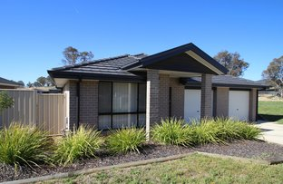 Picture of 5 & 5A Webb Street, Orange NSW 2800