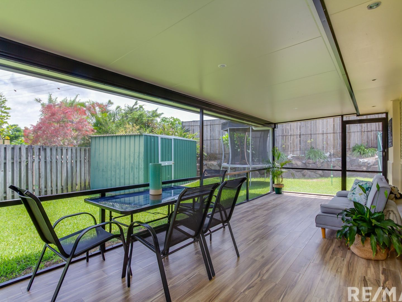 5 Madeline Street, Mudgeeraba QLD 4213, Image 1