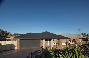 Picture of 346 Burrendong Way, Orange NSW 2800