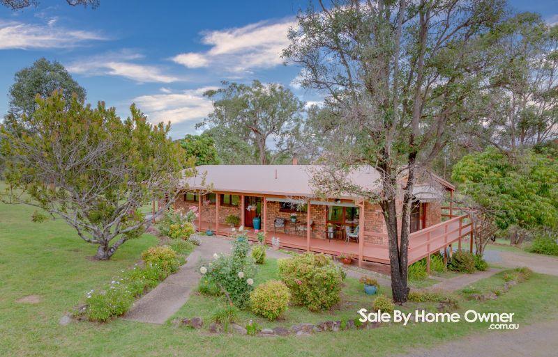 74 Yarragee Road, Moruya NSW 2537, Image 0