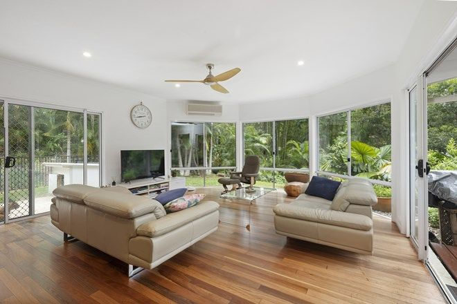 Picture of 5 Greentree Place, DOONAN QLD 4562