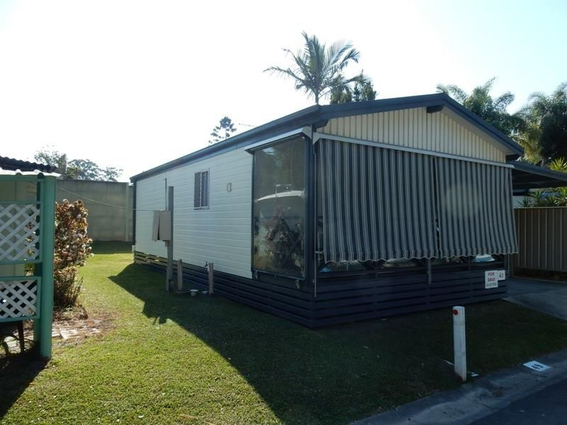 49/539 Pacific  Highway, Coffs Harbour NSW 2450, Image 1