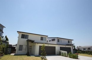 Picture of 6/19 Gumtree Crescent, Upper Coomera QLD 4209
