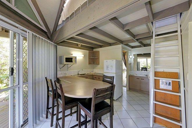 5 Villas for Sale in Bargara, QLD, 4670 | Domain