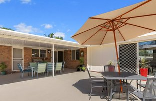 Picture of 25 Lycette St, Belmont QLD 4153