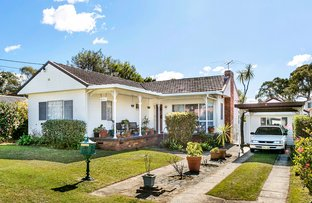15 Frobisher Ave, Caringbah NSW 2229