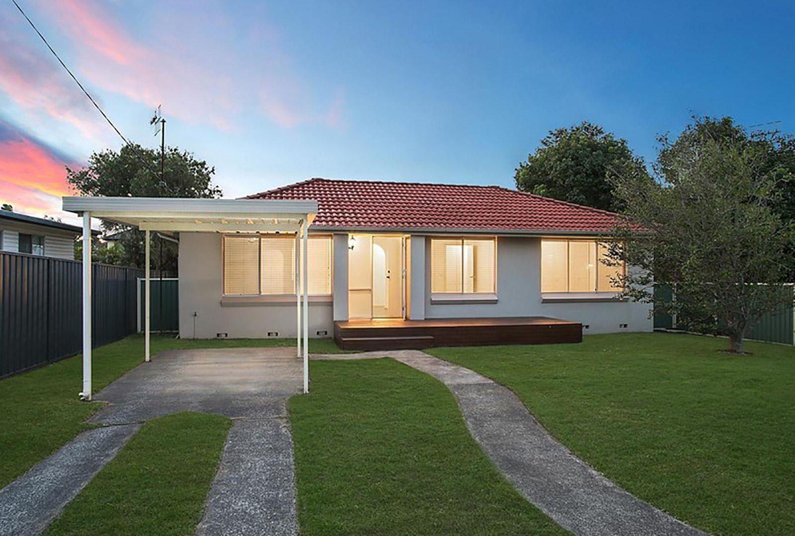 21 Cunningham Road, Killarney Vale NSW 2261, Image 1