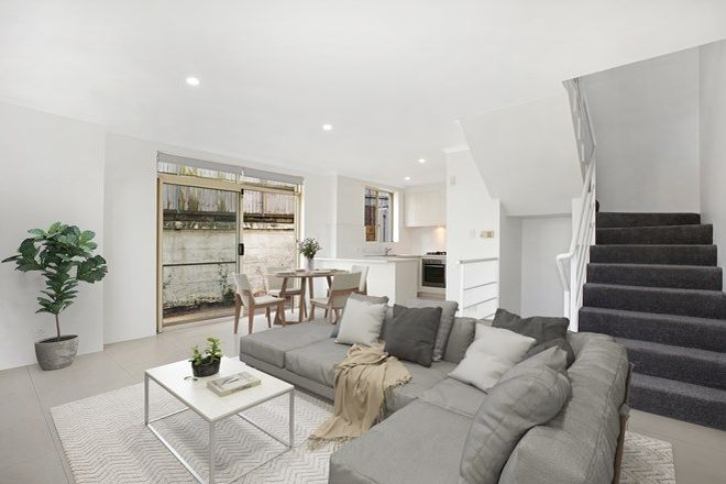Picture of 1/159-161 Perouse Road, RANDWICK NSW 2031