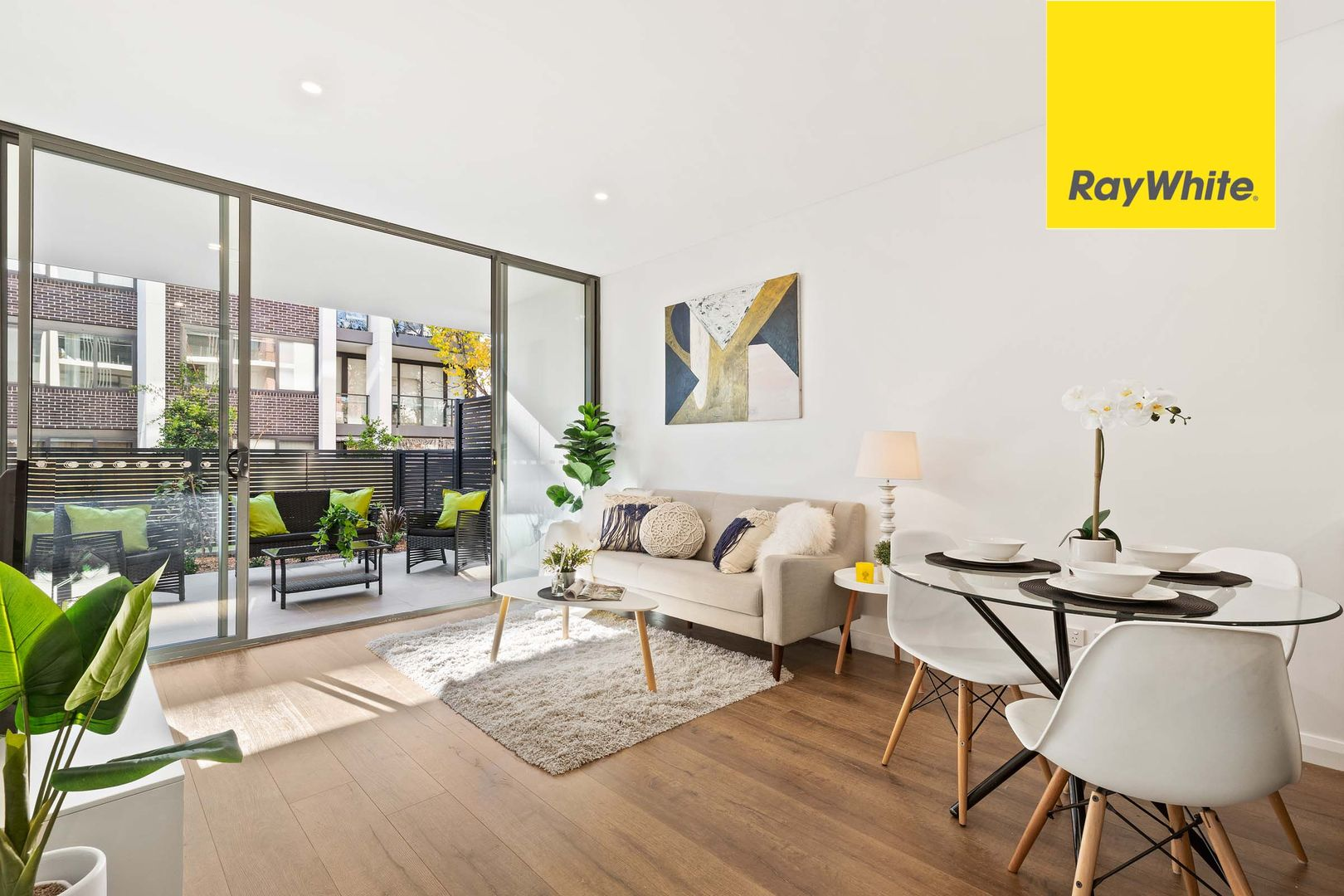 28-34 Carlingford Road, Epping NSW 2121, Image 1