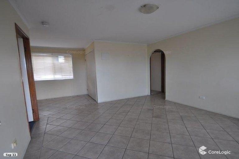 20/17 Linning Street, Mount Warren Park QLD 4207, Image 2