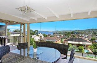 Picture of 19 Hayward Street, Kanahooka NSW 2530