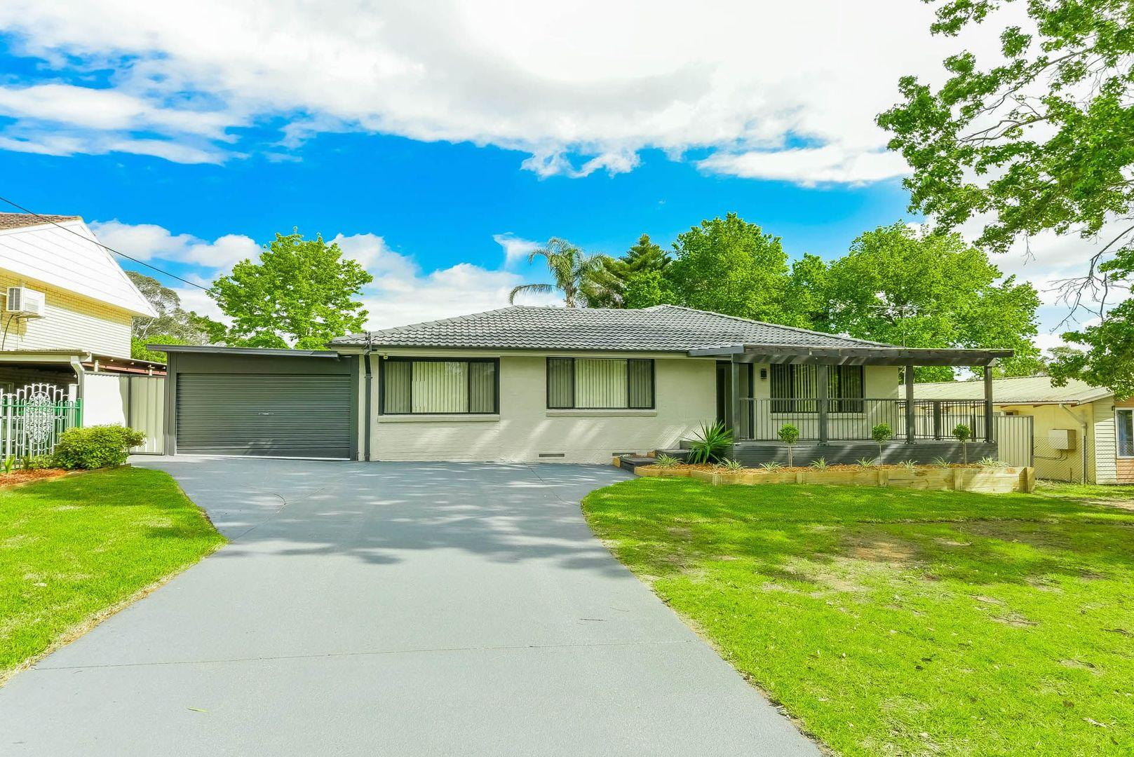 225 Wilton Road, Wilton NSW 2571, Image 0
