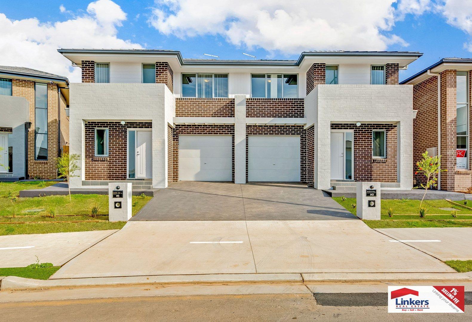 91 Ingleburn Gardens. Drive, Bardia NSW 2565, Image 0